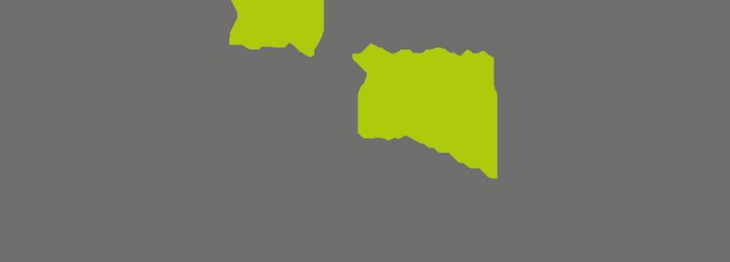 ProZahn Praxis | Dr. med. dent. Julia Domin - Praxis für Prophylaxe und rekonstruktive Zahnerhaltung