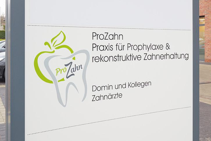 Pro Zahn